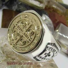 i want to buy this ring Knights Templar Ring, Eye Of Agamotto, Mens Gadgets, Spiritual Jewelry, Men Necklace, Fashion Rings, Jewlery, Rings For Men, Bling
