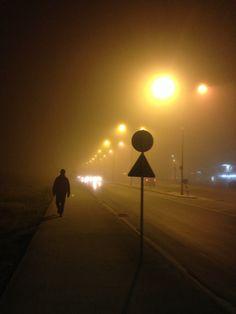 misty_day