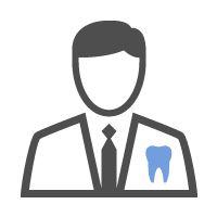 Operative Weisheitszahnentfernung, Wurzelspitzenresektion, Zahnimplantate, Zungenbändchen