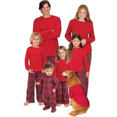 5eb1eef69 44 Best Autumn Family Matching Outfits images in 2019