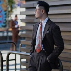 Mens Fashion, Clothes, Fictional Characters, Moda Masculina, Outfits, Man Fashion, Clothing, Kleding, Outfit Posts