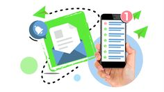 Looking for a budget friendly email marketing automation software for your small business? Here are top 7 email marketing automation tool for your business. Best Email Marketing Software, Responsive Email, Email Form, Marketing Automation, Email Campaign, Email Templates, Competitor Analysis, Budgeting, Advice