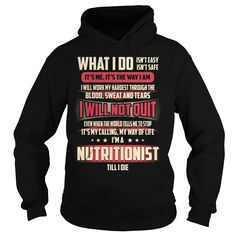 Nutritionist We Do Precision Guess Work Knowledge T-Shirts, Hoodies. SHOPPING…