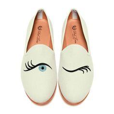 Shoe Lust Del Toro Fall 2013 The Fashion Bomb Blog Celebrity Fashion,... ❤ liked on Polyvore
