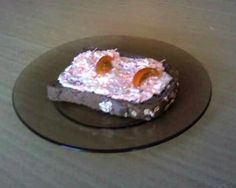 Reďkovková nátierka s mrkvou, Nátierky, recept | Naničmama.sk