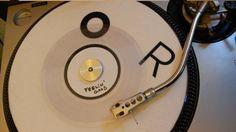 Herr Wempe a/k/a DJ Soulsonic: OOR Records