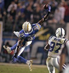 NFL amazing catch                                                                                                                                                                                 Más