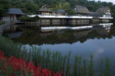 Misawa, Japan | Living in Misawa,Japan!!! | Pinterest | Resorts ...