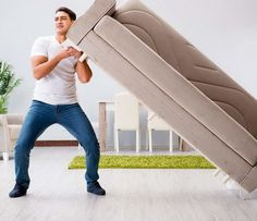 If you really concerned about the safety of your goods and fragile items, then you should definitely hire the Packers and movers in Ramamurthy Nagar as they can move your things with care. Relocation Services, Packers And Movers, Safety, Profile, Packing, Layout, Security Guard, User Profile, Bag Packaging