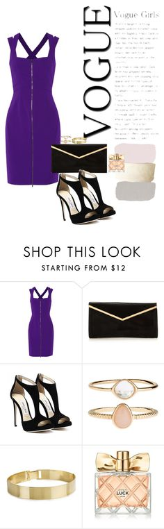 """""""Untitled #615"""" by soso-424-22 ❤ liked on Polyvore featuring Diane Von Furstenberg, Accessorize and Avon"""