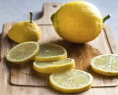 The Ultimate Guide To Alkaline Foods | The Chalkboard Mag | Bloglovin'
