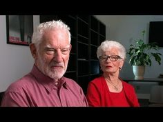 Alzheimer's Long and Costly Goodbye -- Heartache and Hope: America's Alzheimer's Epidemic (Ep. 1) - YouTube