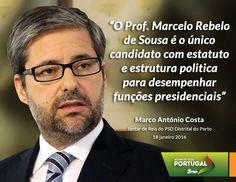 Marco António Costa, Vice-Presidente do Partido Social Democrata no Jantar de Reis da Distrital do PSD do Porto. #PSD #acimadetudoportugal