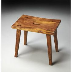 butler-specialty-kirill-sheesham-wood-stool-d-20140620210222563~7544825w.jpg 466 × 466 pixels