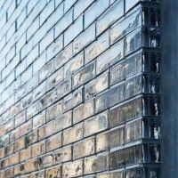 pure-glass blocks | optical glass house | hiroshi nakamura & NAP | hiroshima, japan