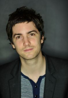 Jim Sturgess is a singer and actor. Very talented at both and stunningly handsome. I hope he gets more giga and becomes known as one of the more prominent actors of our time. Like Ewan McGregor, Leonardo DiCaprio, and Johnny Depp.