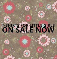 1000 images about ebay clearance sale on pinterest my for Name brand t shirts on sale