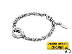 Lotus  - Joya #pulsera #mujer