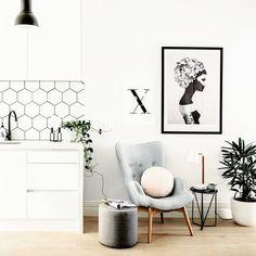 15 Ways To Make Your Bedroom Look More Mature | Gurl.com