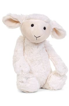 Jellycat Stuffed Animal | Nordstrom