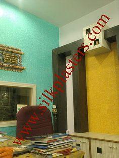 Photo-0288 | Flickr - Photo Sharing! Home Decor, Homemade Home Decor, Decoration Home, Interior Decorating