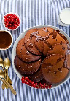 pancake-al-ciocolatoweb