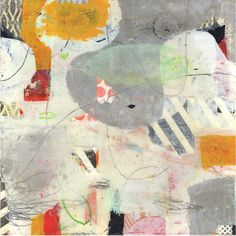 Nicholas Wilton Amazing Paintings, Japanese Prints, Mixed Media Collage, Various Artists, Abstract Art, Abstract Paintings, Beautiful Artwork, Modern Art, Contemporary