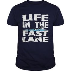 your family member and your friend: Life In The Fast Lane Swimming TShirt t-shirt tee mug necklace legging hat cap Cheap T Shirts, Cool Shirts, Tee Shirts, Tees, Swim Team Shirts, Frog T Shirts, My T Shirt, Mens Fitness, Sweatshirts