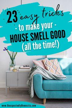 #WhatIsBakingPowderGoodFor Baking Powder For Cleaning, Baking Soda For Skin, Baking Powder Uses, Baking Soda Health, Baking Soda On Carpet, House Smell Good, House Smells, Diy Cleaning Products, Cleaning Hacks