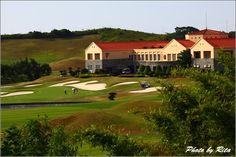 永漢高爾夫球場 - Google 搜尋