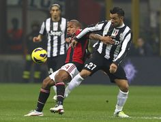 AC Milan vs Juventus Live Streaming Free Online   AC Milan vs Juventus Live Streaming Free Online on April 9-2016  If Juventus were to lose every game from here to the end of the league and AC Milan closed a-row of victories to Gustavo Zito (champion of billiards) the Rossoneri still would arrive behind the Italian champions. Without disturbing the Champions League final of 2003 the noblest comparison of the third millennium do not offend anyone by saying that there were AC Milan-Juventus…