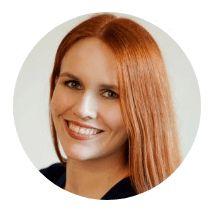 wyzwanie PMO   Strona 3 z 3   Kobiece Finanse Case Study, Blog, Blogging