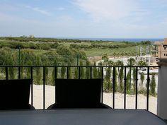 Birdie Club 002, Alcaidesa Direct Property Team, www.alcaidesadirect.com Club, Stunningly Beautiful, Spain, Sevilla Spain, Spanish