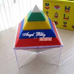 Cheap Blocks on Sale at Bargain Price, Buy Quality toy child, toy, toy plush from China toy child Suppliers at Aliexpress.com:1,Type:Blocks 2,Age Range:2-4 Years 3,Material:Plastic 4,  5,