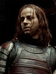 Valar Morghulis -- Jaqen H'ghar (Tom Wlaschiha) Game of Thrones I think it would be cool to have a friend like JAQUEN H'GHAR. Game Of Thrones Series, Game Of Thrones Tv, Winter Is Here, Winter Is Coming, Saga, Jaqen H Ghar, Tom Wlaschiha, Hbo Tv Series, Game Of Thrones