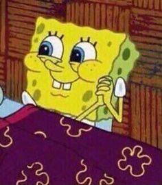 Memes apaixonados bob esponja 62 Ideas for 2019 Memes Spongebob, Spongebob Faces, Spongebob Cartoon, Spongebob Squarepants, Cartoon Icons, Cartoon Memes, Funny Memes, Cartoons, Phineas Et Ferb