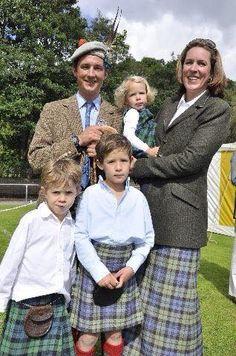 Dukes Argyll, British Nobility, Eleanor Duchess, Campbell Clan, Clan Dukes