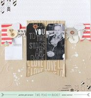 A Video by Janna_Werner from our Scrapbooking Gallery originally submitted 08/27/13 at 09:41 AM