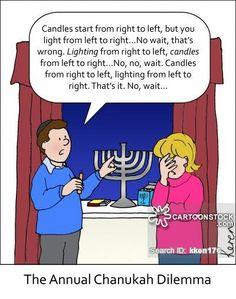 religion-chanukah-candle_lighting-menorahs-hannukkah_festival-chanukkah-kken176_low.jpg (400×508)