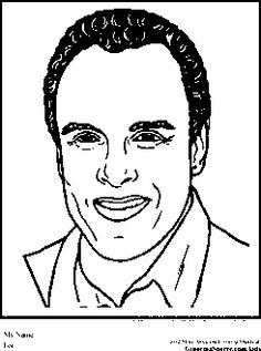 black history month coloring pages harry belafonte coloring pages black history month