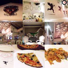 Villa 69 Villa, Restaurant, Food, Diner Restaurant, Essen, Meals, Restaurants, Fork, Villas