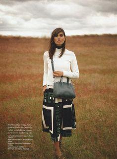 Press - Leowulff Bags, Style, Fashion, Handbags, Swag, Moda, Fashion Styles, Fashion Illustrations, Bag