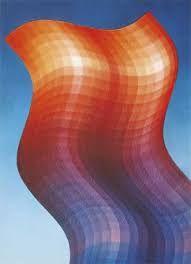 Výsledek obrázku pro Prokop Zdeněk Vase, Abstract, Artwork, Home Decor, Google, Summary, Work Of Art, Decoration Home, Auguste Rodin Artwork