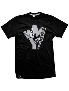 t shirt suppliers wholesale