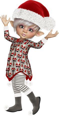 Illustration Noel, Illustrations, Cocoon, Little Designs, Sketch Inspiration, Pretty Dolls, Art Dolls, Winter Hats, Creations