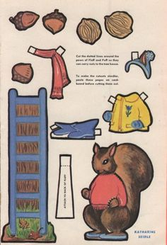 Google Image Result for http://kidsprintablescoloringpages.com/data/media/95/Animal_paper_dolls_24.jpg