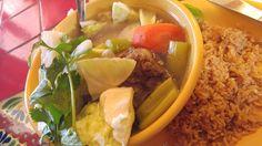 [I ate] Caldo de Res http://ift.tt/2jBYP9e #TimBeta