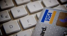 El desafío de las compras online