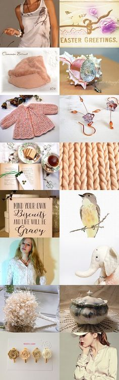 Biscuits by Carla on Etsy--Pinned+with+TreasuryPin.com