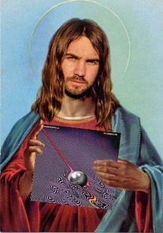 Jesus musical band You Know You're A Tame Impala Fan When. Tame Impala Lyrics, Good Music, My Music, Indie Music, Kevin Parker, Band Posters, Dorm Posters, Little Girl Hairstyles, Latest Music